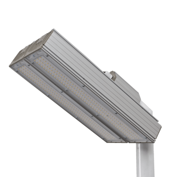 Светильник светодиодный VILED, Модуль, консоль К-2 , 192 Вт