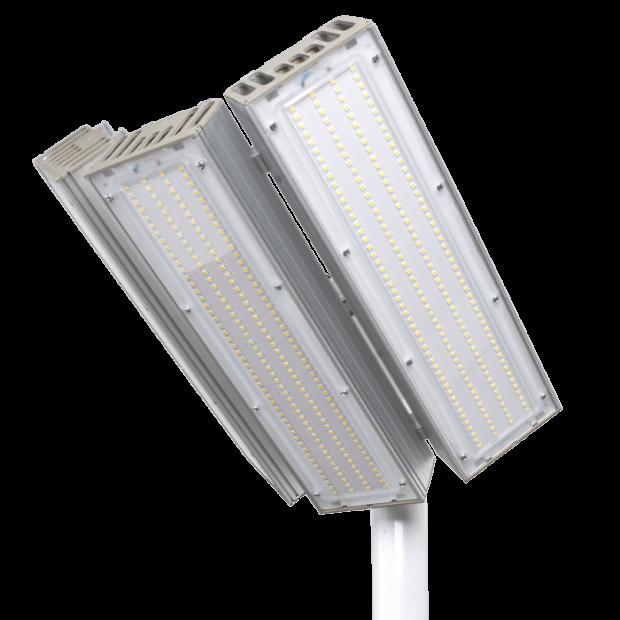 Светильник светодиодный VILED, Модуль, консоль МК-3 , 288 Вт