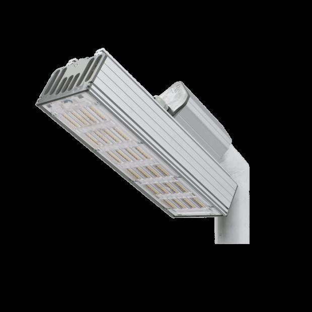 Светильник светодиодный VILED, Модуль Магистраль, консоль КМО-1, 48 Вт