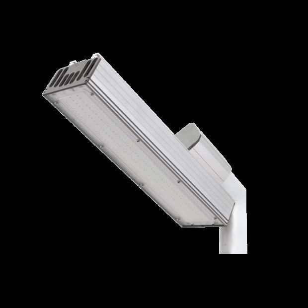 Светильник светодиодный VILED, Модуль Магистраль, консоль КМО-1, 64 Вт