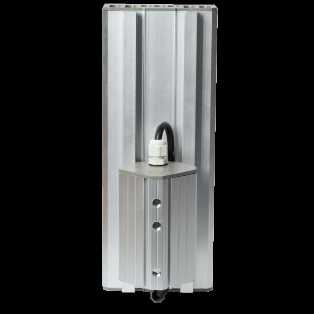 Светильник светодиодный VILED, Модуль Магистраль, консоль КМО-1, 96 Вт