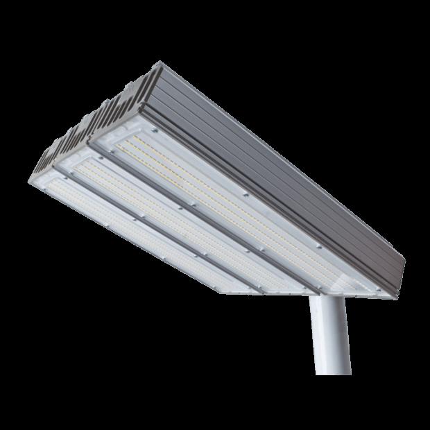 Светильник светодиодный VILED, Модуль Магистраль, консоль КМО-3, 288 Вт