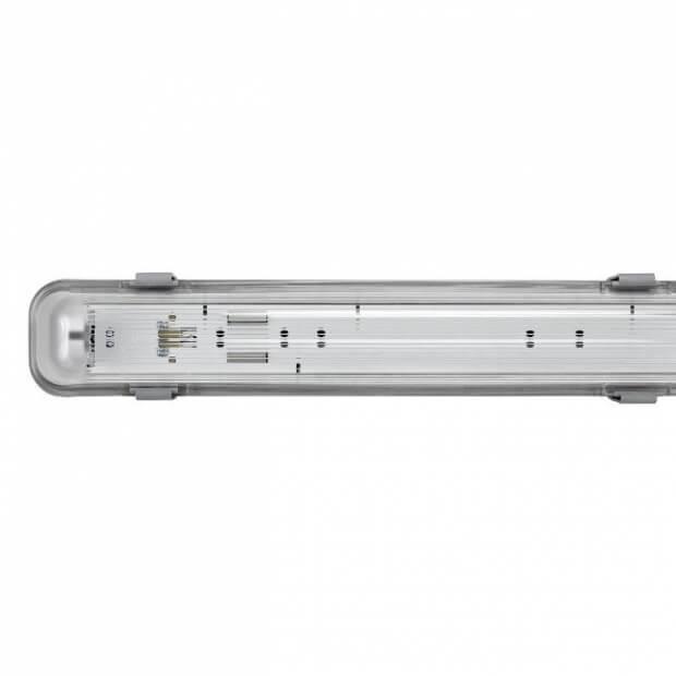 Светильник МАЯК, ЛСП-136 под светодиодную лампу Т8 G13 1200мм IP65
