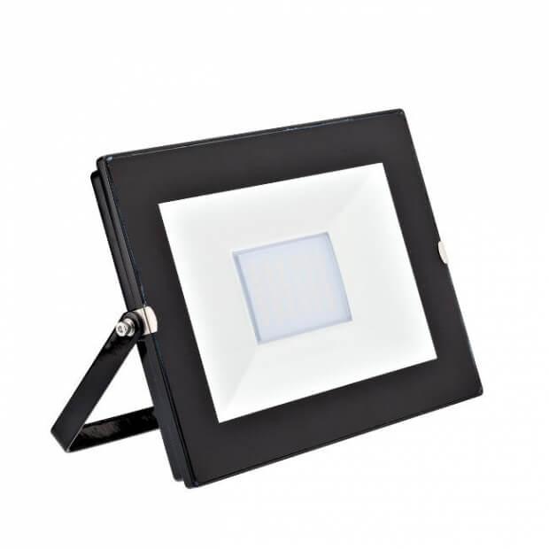 Светодиодный прожектор МАЯК, 30Вт 6000К PRO