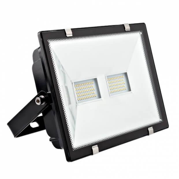 Светодиодный прожектор МАЯК, 70Вт 6000К PRO