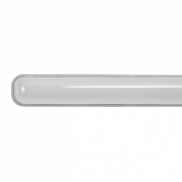 Светодиодный линейный светильник МАЯК, 10Вт 4000К IP65 600 мм серия S