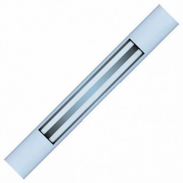 Подвесной светильник, LEDOS SDA-2T8-1200