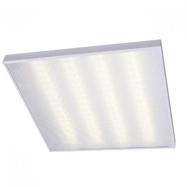 Светильник светодиодный, LEDOS SND 27/3750 27W 5000K