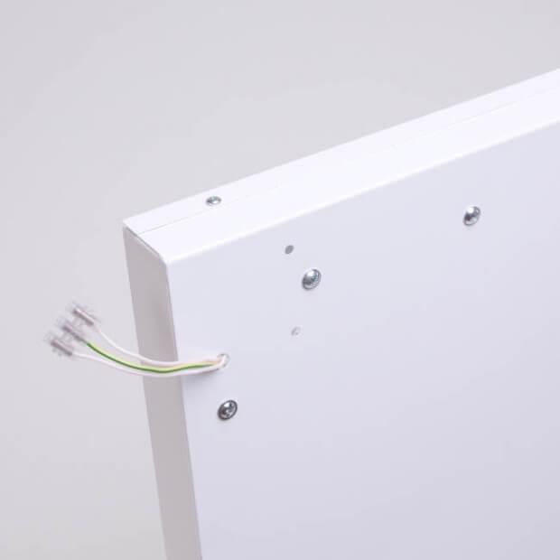 Светильник светодиодный, LEDOS SND OPL 40/4500 40W 4000K