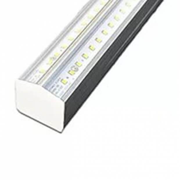 Подвесной светильник, LEDOS LINE STT 60/6600 60W 4000K
