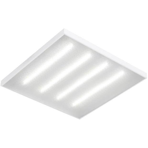 Светодиодный светильник HL OFLD 0585 32 585 5000K