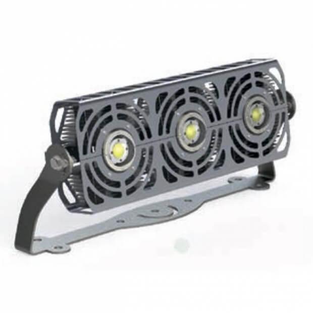 Светодиодный светильник HL FLO 6334 750 900х320 5700K TV