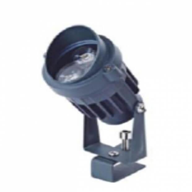 Архитектурный прожектор HL ARC 1001 3 75 Avior 3000K