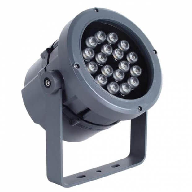 Архитектурный прожектор HL ARC 1001 18 179x210 Armus 4000K