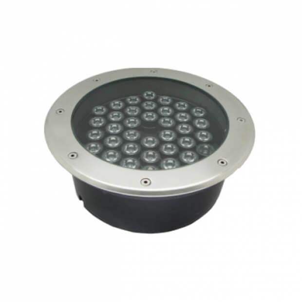 Архитектурный прожектор HL ARC 1001 12 180 Rasales 3000K