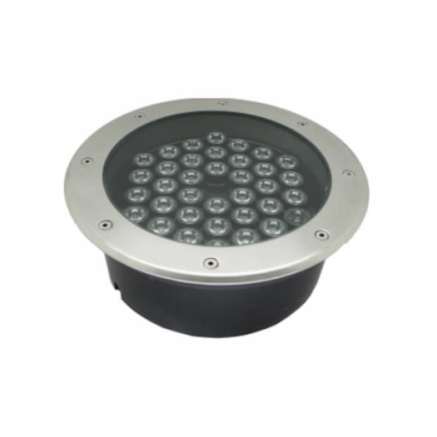 Архитектурный прожектор HL ARC 1001 24 250 Rasales 4000K