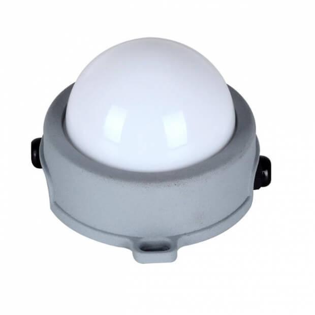 Архитектурный прожектор HL ARC 1001 3 80x65 Foramen 3000K