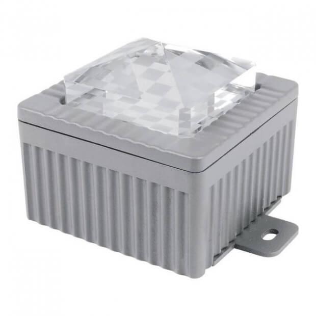 Архитектурный прожектор HL ARC 1001 6 100x100 Chara 4000K