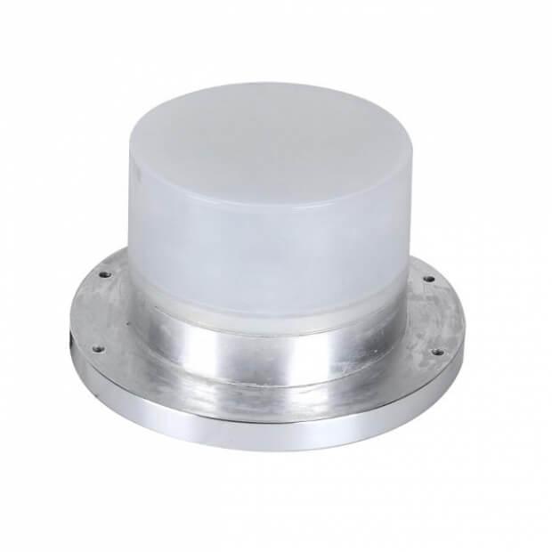 Архитектурный прожектор HL ARC 1001 10 100x85 Aldib 5000K