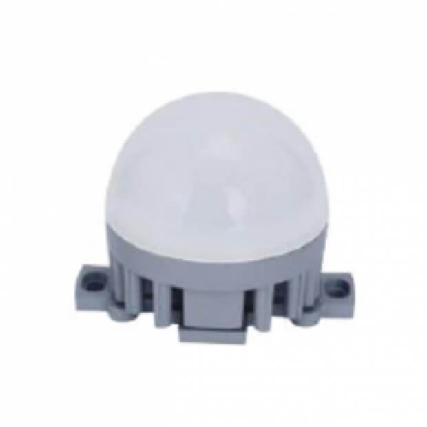 Архитектурный прожектор HL ARC 1001 5 100 Gemma 4000K