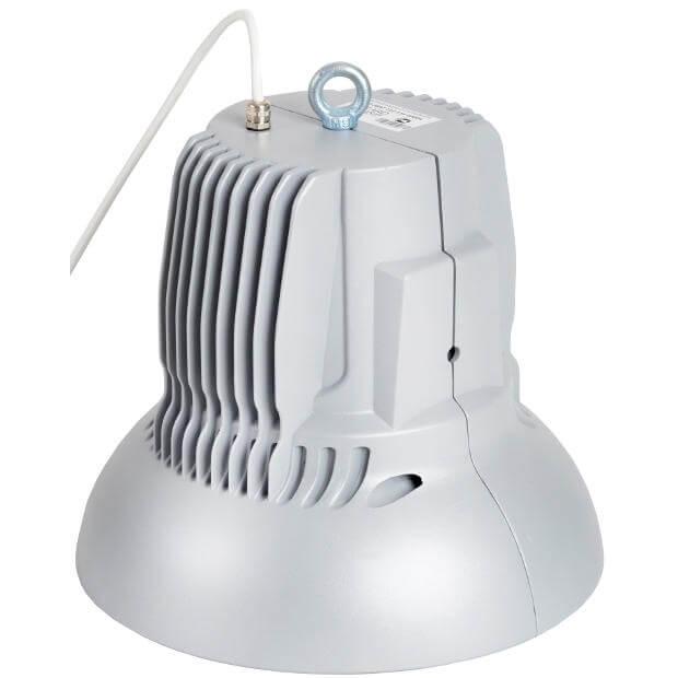 Светодиодный светильник HL PRO 2170 90 316 5000K