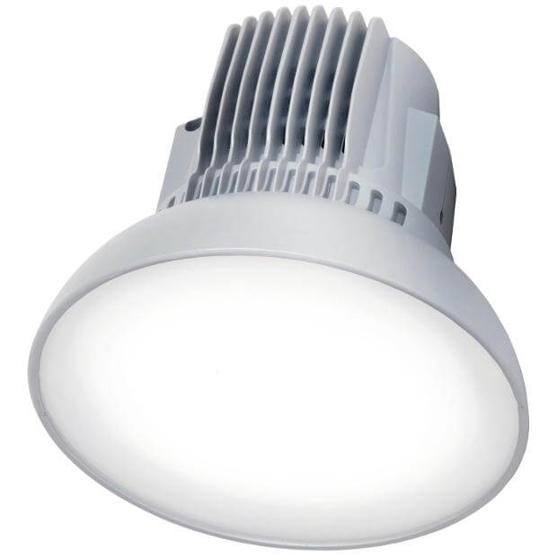 Светодиодный светильник HL PRO 2170 120 316 4000K