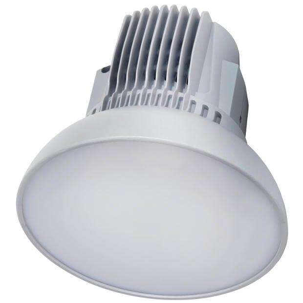 Светодиодный светильник HL PRO 2170 130 316 5000K
