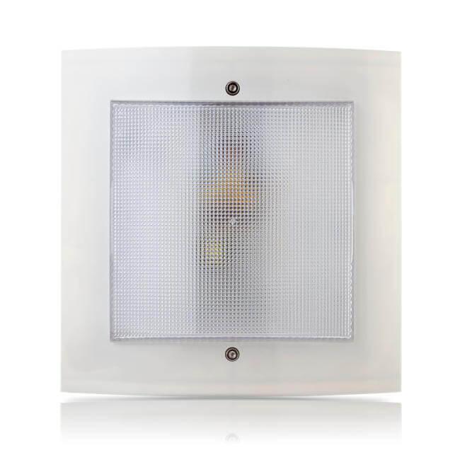 Прожектор Для Охоты – Купить Прожектор Для Охоты