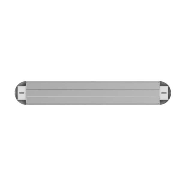 Промышленный светодиодный светильник А-PROM-SLIM 40/4800