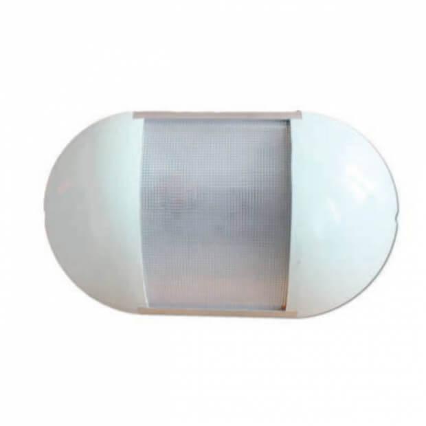 Светодиодный светильник для ЖКХ A-JKH 10/100 с ОА датчиком