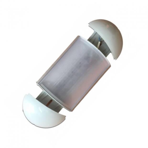 Светодиодный светильник для ЖКХ A-JKH 15/1500 с ОА датчиком