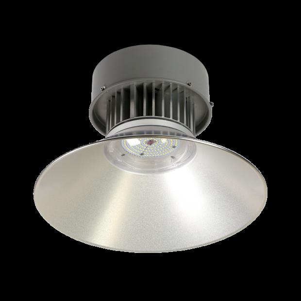 Cветодиодный (LED) светильник HBay Smartbuy 200W