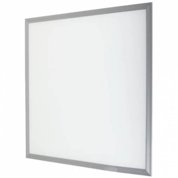 Панель (LED) ультратонкая Smartbuy-50W 595*595 /4500K (SBL-P-50W-45k)