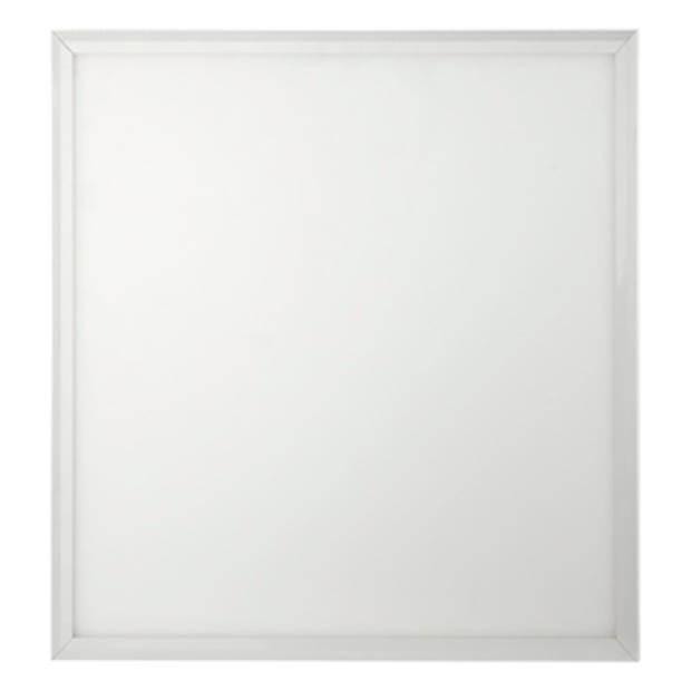 Панель (LED) ультратонкая Белый SmartbuyEMC-36W 595*595 /4500K (SBL-PEMC-36W-WF-45K)
