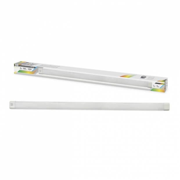 Светильник светодиодный SPO-505 36Вт 230В 6500К 3000Лм 1200мм IP40 LLT