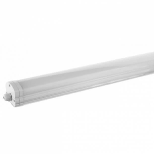 Светильник светодиодный герметичный ССП-158 32Вт 230В 6500К 2200Лм 1150мм IP65 LLT