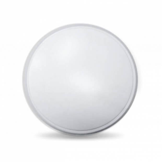 Светильник светодиодный СПБ-3 32Вт 230В 4000К 2200лм 390мм белый LLT