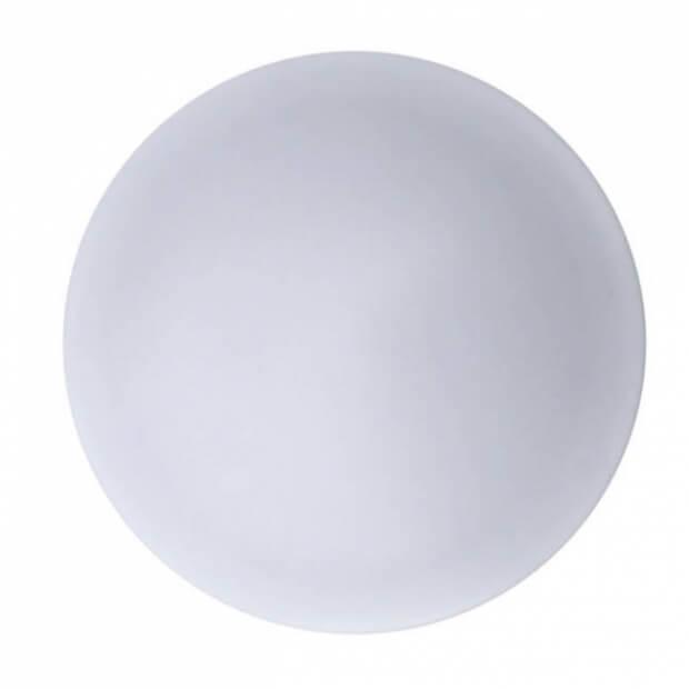 Светильник светодиодный СПБ-РОНДО 30Вт 230B 4000К 375*100мм LLT