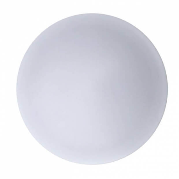 Светильник светодиодный СПБ-РОНДО 36Вт 230B 4000К 500*130мм LLT