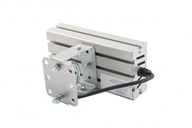 Промышленный светильник SVT-STR-M-32W