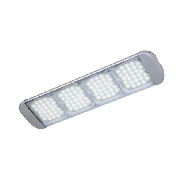 Hazard , Светодиодный светильник , PRO 6198B 120 128 721x193 5000K