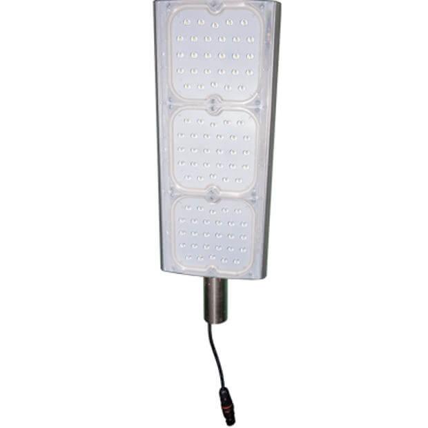 Hazard , Уличный светодиодный светильник , STR 6235 120 96 571x193 5000K