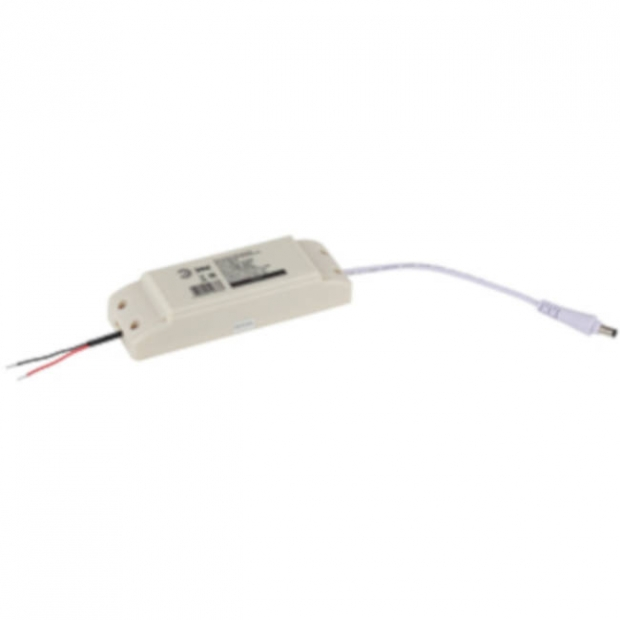 LED-LP-5/6 (0.98) ЭРА LED-драйвер для SPL-5/6 standard (50/2500)