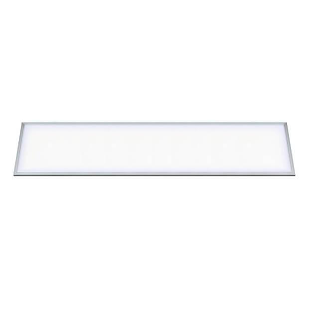 Панель светодиодная ультратонкая Chronos 1195х595 72W 3000К