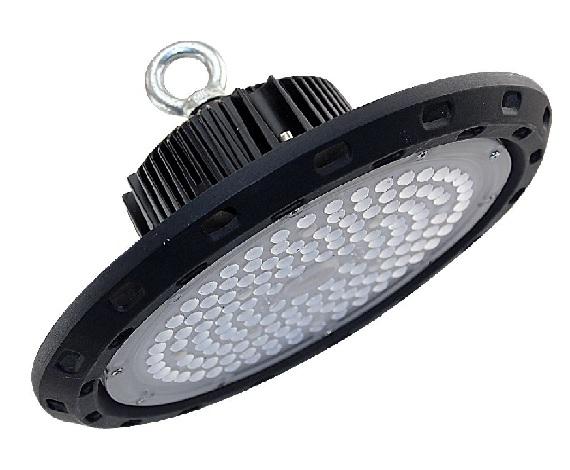 Светильник для высотных пролетов LEEK UFO LED 200W 6K