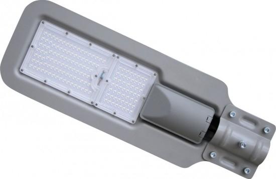 Уличный светодиодный светильник Leek LE LST 3 LED  60W NT CW