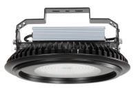 Промышленный светильник LED HIGH BAY LIGHT RTC LED IL2 200 4000K IP65 30000 Лм
