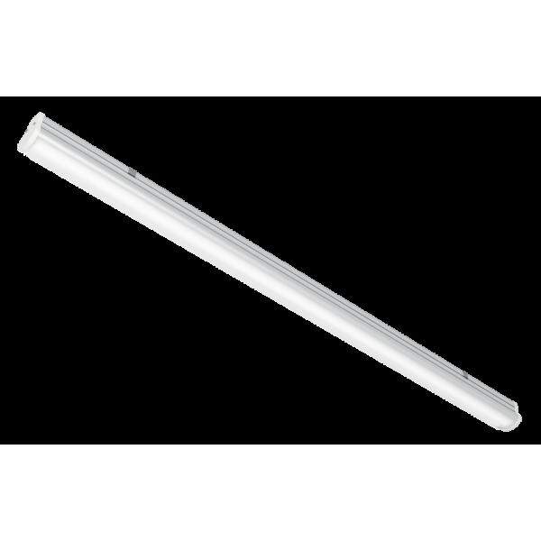 A-PROM-50D5KO Lamp
