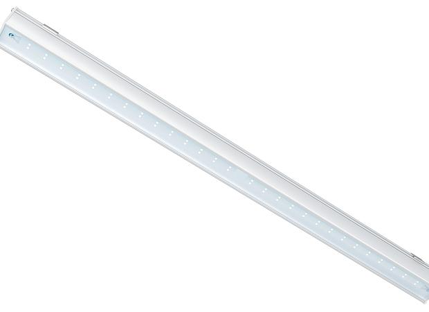 Промышленный светодиодный светильник ДПО-24Д5К Омикрон