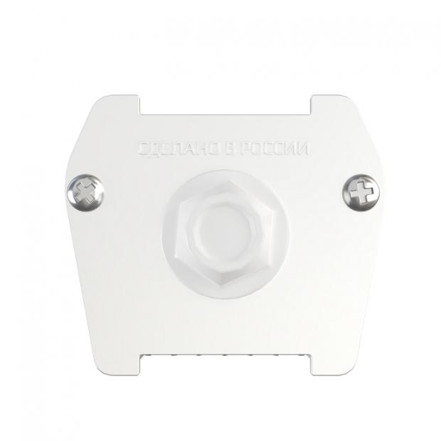 Промышленный светодиодный светильник ДПО-48Д5К Омикрон